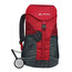 VAUDE Puck 10 Salsa/Red (235)
